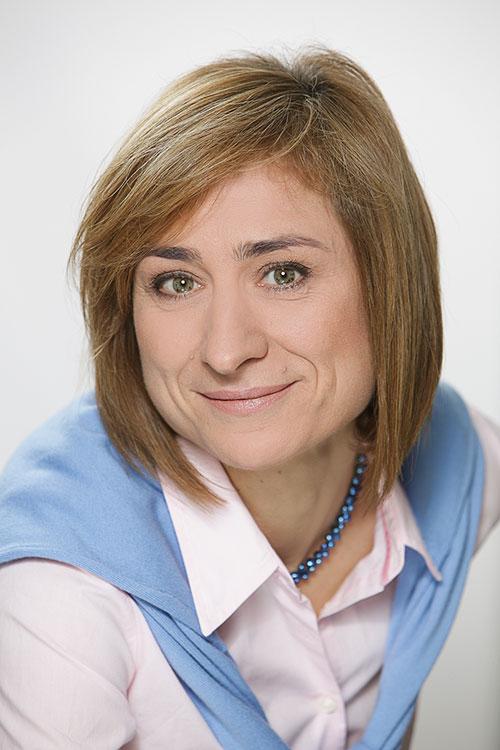 Elwira Kostka - GE Hunter